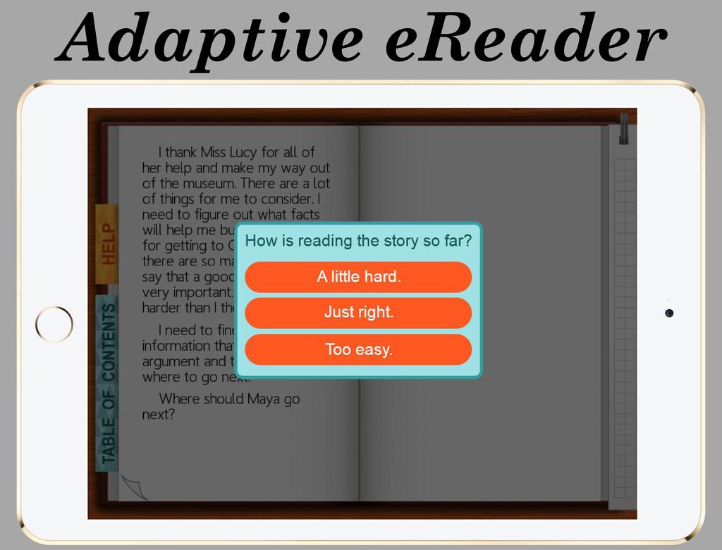 Full adaptive ereader figure   adaptive choice