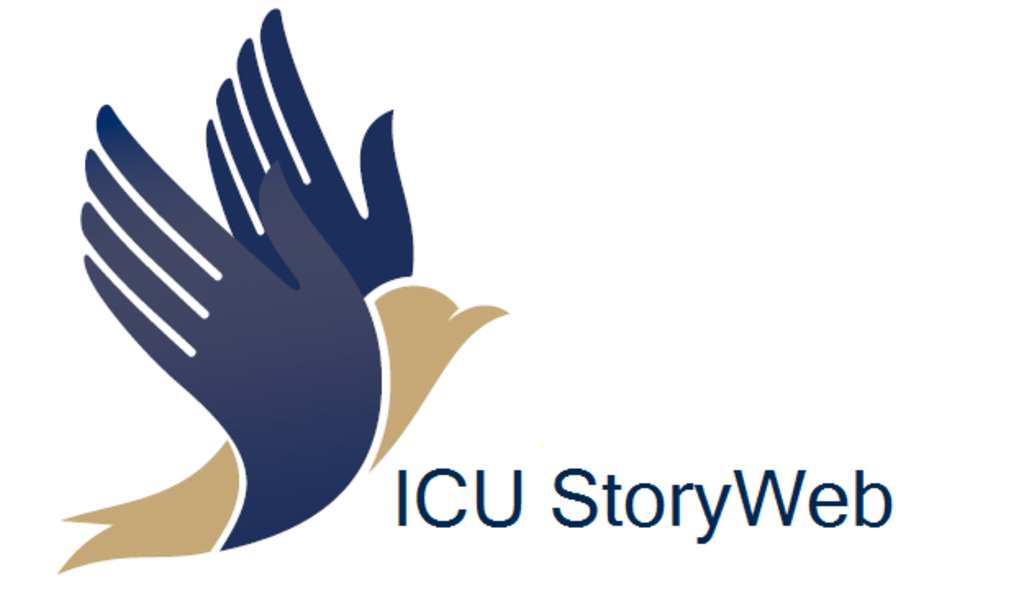 Full icu storyweb logo