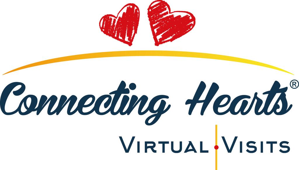 Full ch virtual visits logo
