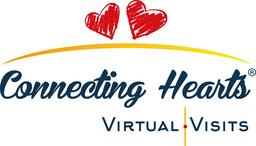 Preview ch virtual visits logo
