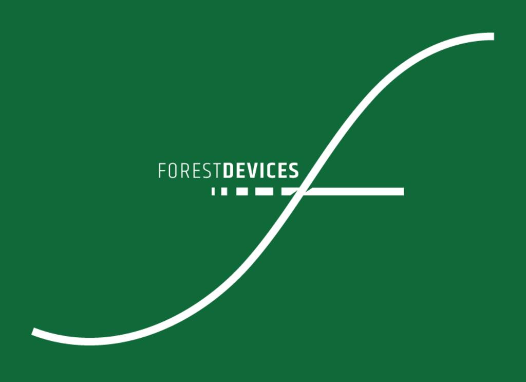 Full fd logo july compact