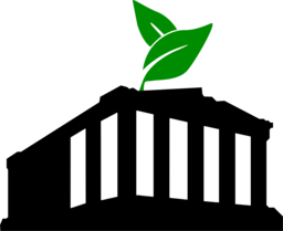 Preview cropolislogotransparent