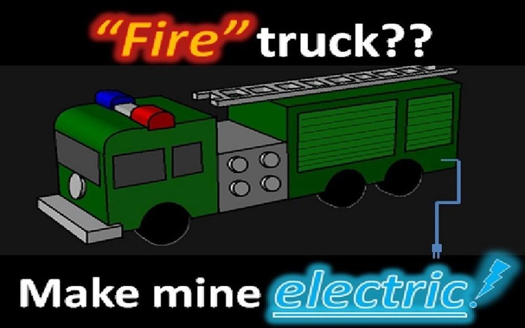 Full firetruckimage3