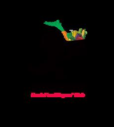 Preview huckster   logo