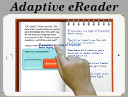 Preview adaptive ereader figure   notebook