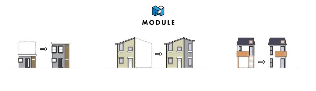 Full module