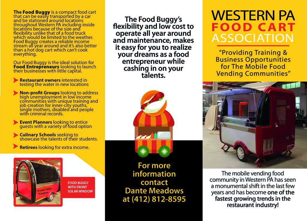 Full wpafca tri fold brochure side1