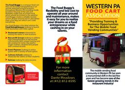 Preview wpafca tri fold brochure side1