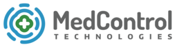 Preview medcontroltechnologies logo cropped