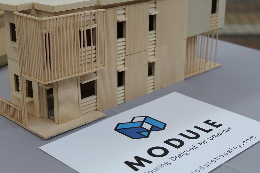 Full model1.0