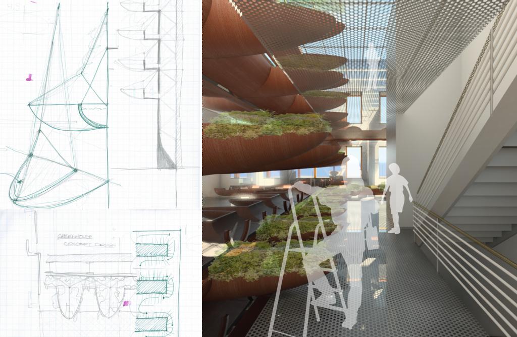 Full renderings01